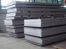 供应Q345B低合金板