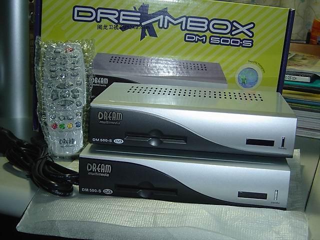 成都安装盒,接线盒简介公司  成都台湾卫星电视安装香港有线安装器材