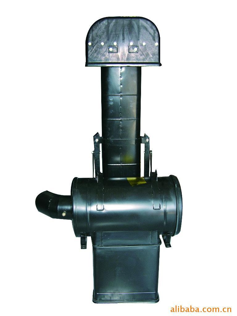供应欧曼2850沙漠滤空滤器总成批发