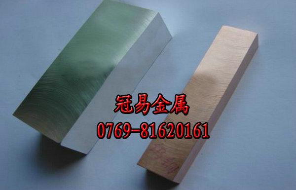 供应进口HSn60-1铜板HSn60-1铜板化学成分