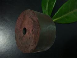 供应强力磁铁,强磁铁批发供应,强磁生产商,强磁铁批发价格