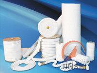 供应常化炉石化行业炉用陶瓷纤维纺织品