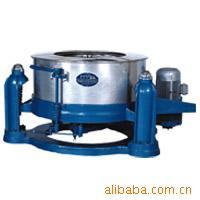 供应大小型工业脱水机资阳沐鑫水洗设备工业脱水机水洗设备批发