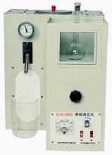 供应SYD-255G沸程试验器
