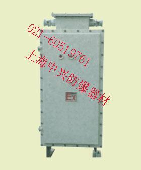 供应防爆自耦减压电磁起BQJ51系列批发