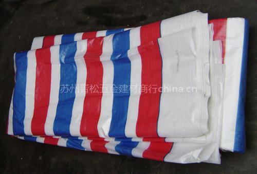供应塑料布防雨布