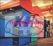 高韧性高耐热粉末高速钢DEX40图片