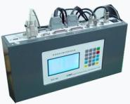 北京UPS蓄电池在线监测设备图片
