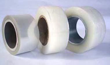 供应PE保护膜PET手机保护膜