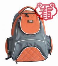 供应东莞旅行背包
