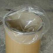 供应氯乙酰儿茶酚