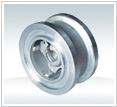 供应H71型国标对夹升降式止回阀图片
