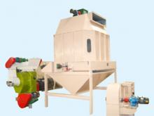 供应冷却器,专业生产冷却器