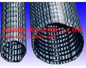 供应衡阳筛网铁丝网刺网图片