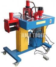 供应铜排加工组合工具