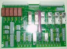 供应罗兰印刷机电路板维修