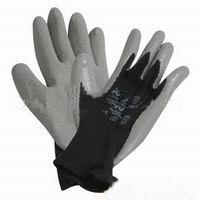 乳胶涂层防护手套销售