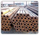 生产鉻合金管20鉻40鉻合金管图片