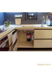 食物垃圾处理器厨房垃圾处理器