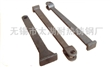供应合金钢吊挂件无锡市太湖耐热铸钢厂0510-85189235