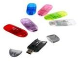 USB报价