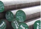 DEX20粉末高速钢图片