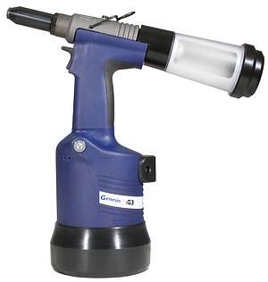 英国拉钉工具 英国拉钉工具铆钉工具厂 英国拉钉工具 拉铆工具供应