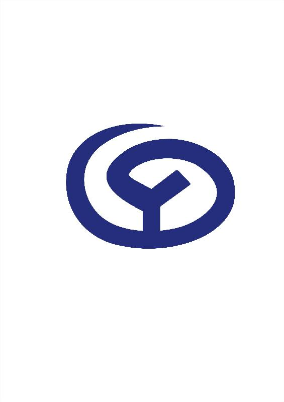 广州欧力特机械设备有限公司郑州办事处