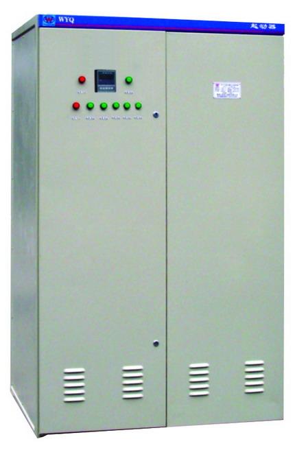 水电阻柜,水电阻起动器—湖北襄樊万洲,水电阻、软起动专业生产基地