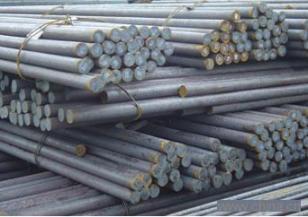 1Cr17不锈钢圆钢供应商图片