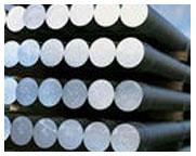 1Cr17Ni2不锈钢圆钢厂家图片