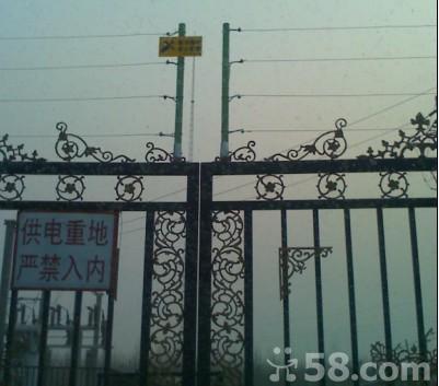 供应泉州脉冲电子围栏 南安电子围栏