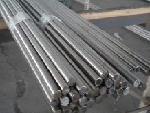 供应SUS303供应商   SUS303特殊性能,用途