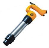 供应巨霸气动工具AT-2104巨霸