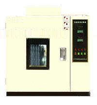供应湖北恒温试验设备温度冲击试验箱专业厂家生产