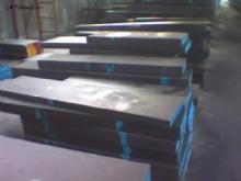供应QRO90高性能高强度热作工具