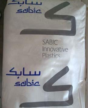 PCPBT基礎創新(美國) 553U-7001 PCPBT塑料圖片