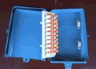 供应通信电缆分线盒销售通信电缆分线盒供应通信电缆分线盒规格,图片