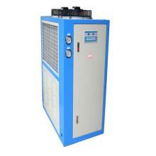 供应PCB冷水机-电路板冷水机