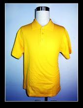 供应空白POLO衫-男式T恤