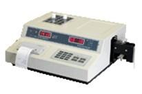 供应CTL-12化学需氧量速测仪