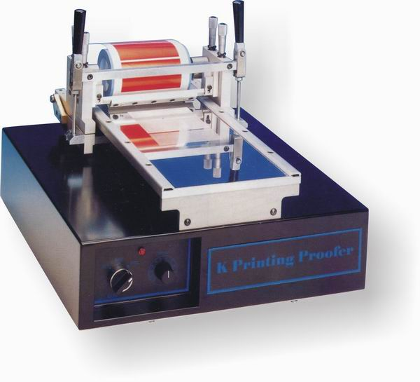 供应凹版印刷机