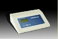 供应COD-572化学需氧量分析仪