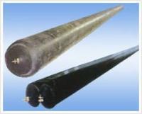 供应橡胶充气芯模气囊内膜