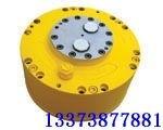 供应1QJM001-0.08液压马达1QJM001-液压马达