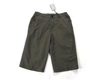 供应沙滩裤棉