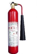 供应MFZ手提式干粉灭火