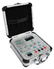 供应接地电阻测量仪表