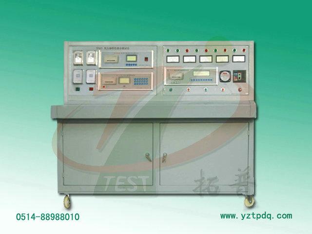 供应变压器综合试验台特价直销