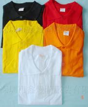 供应翻领广告衫-翻领衫-生产T恤衫